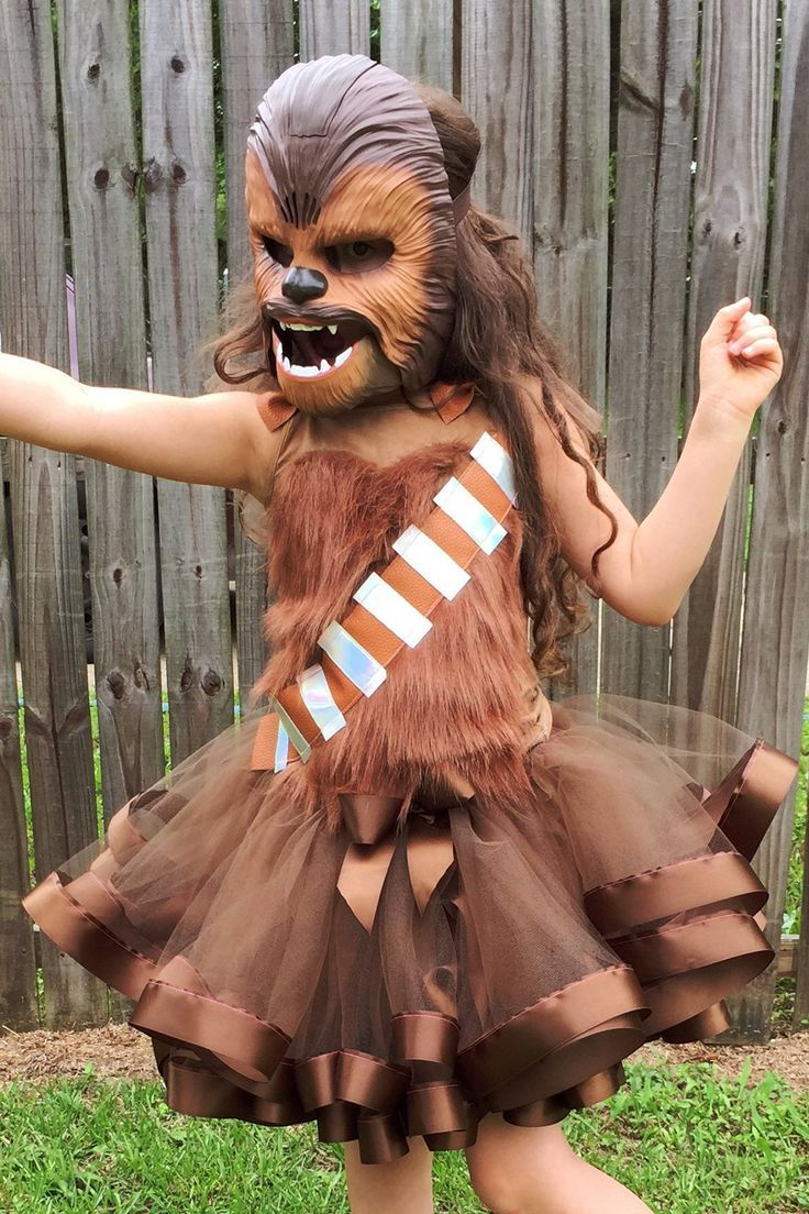 47 of the Best Halloween Costumes You Can Make Out of a Tutu