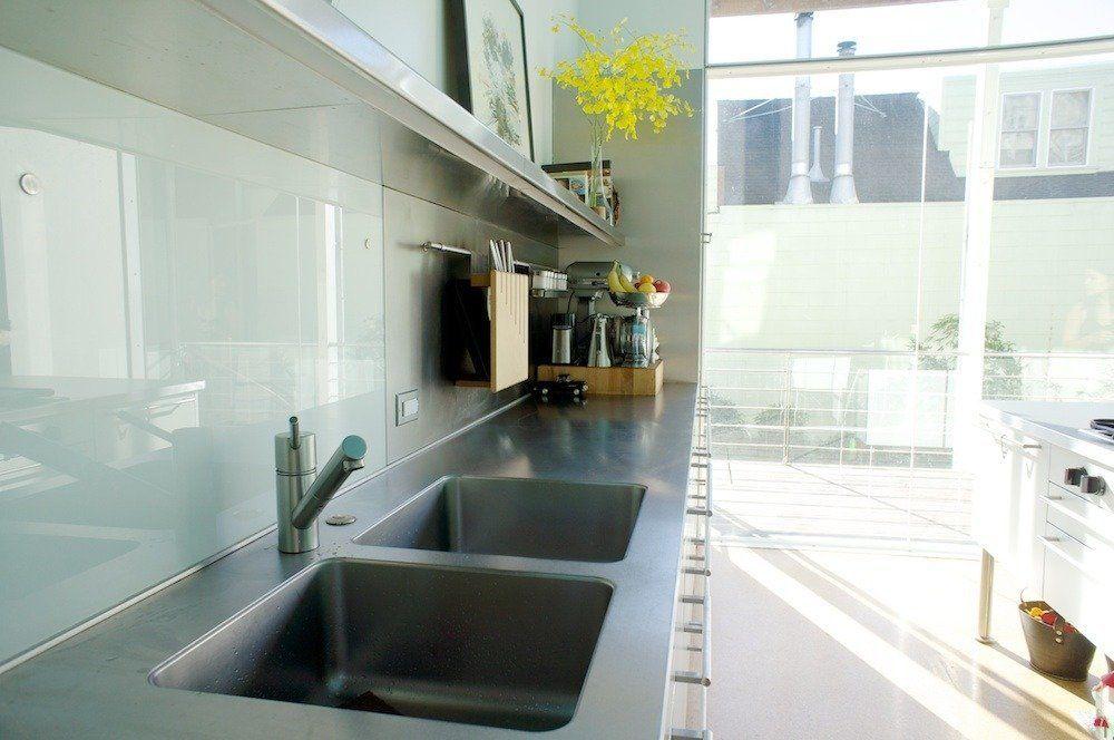 roller küchenkatalog beste abbild und dffcefbceab jpg