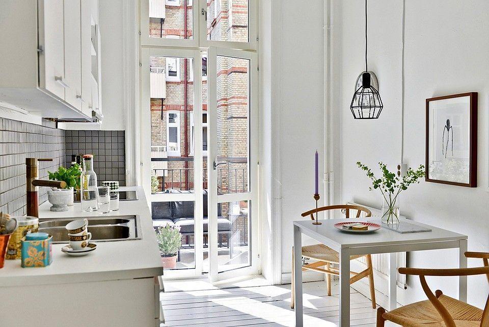 apartamento-en-venta-en-malmo-diseno-interior-blanco-10