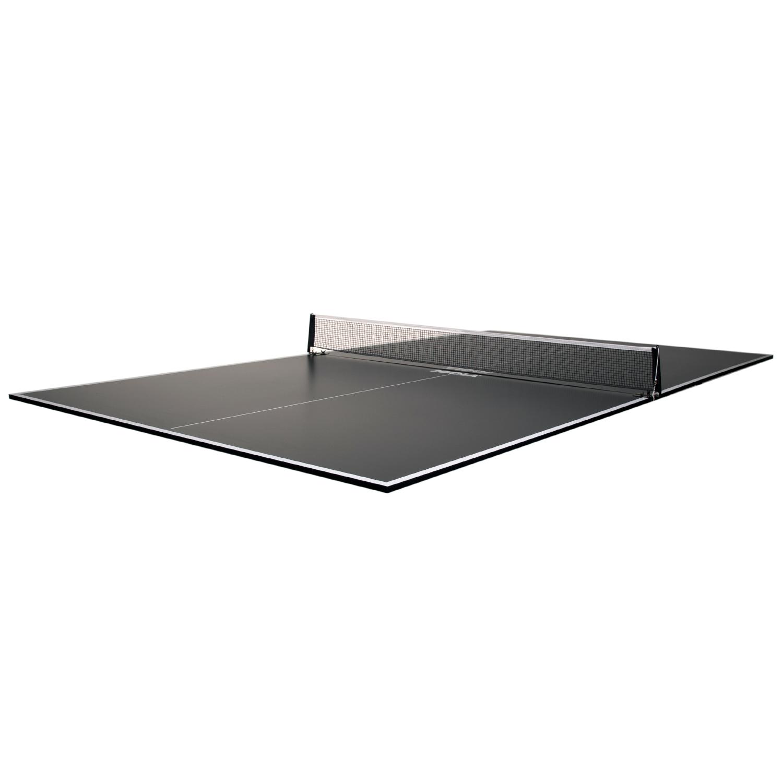 JOOLA Conversion Table Tennis Top | Table tennis equipment