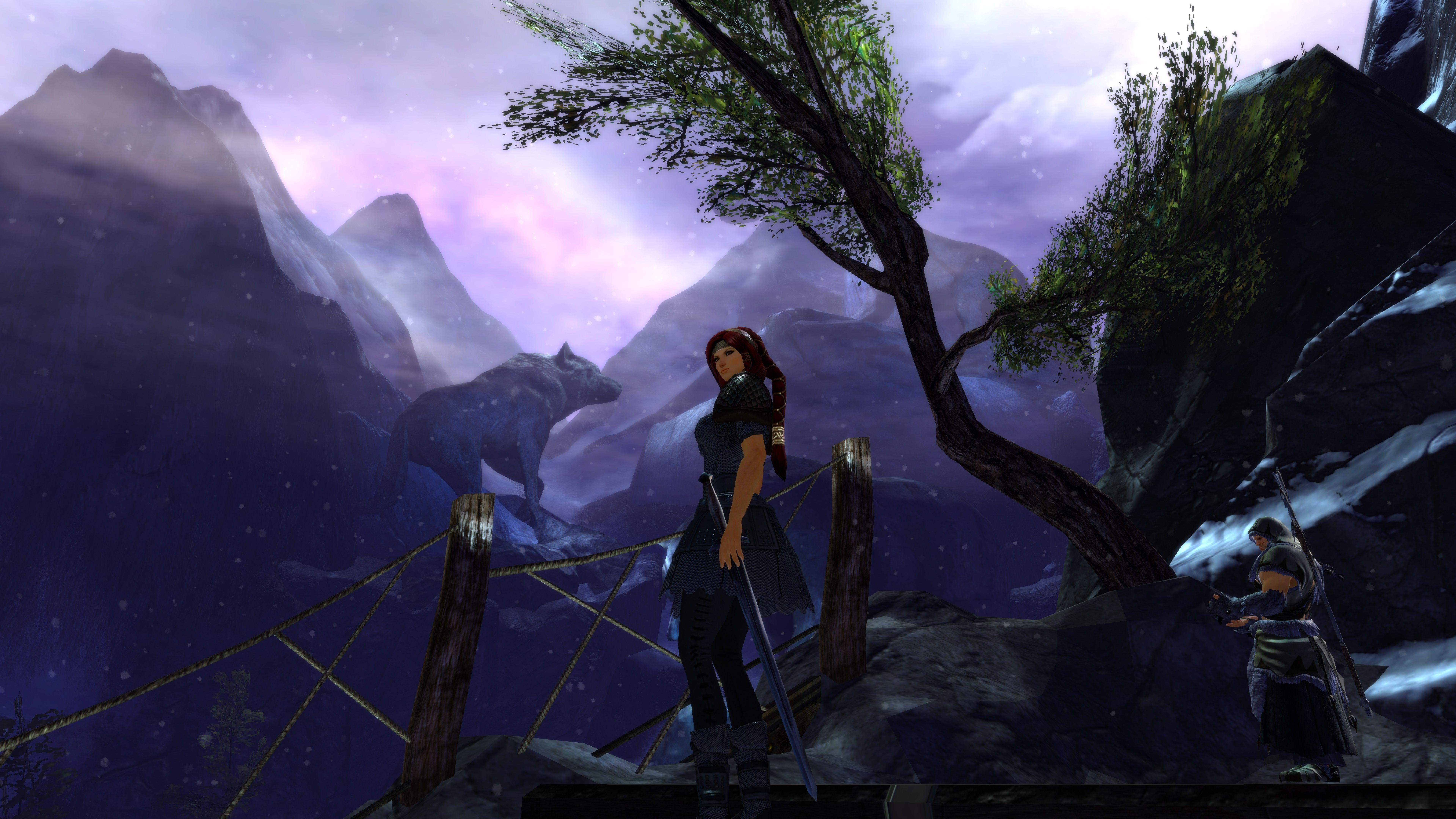 BWE1, Guild Wars 2, Guardian | Guild Wars 2 | Guild wars 2, Guild