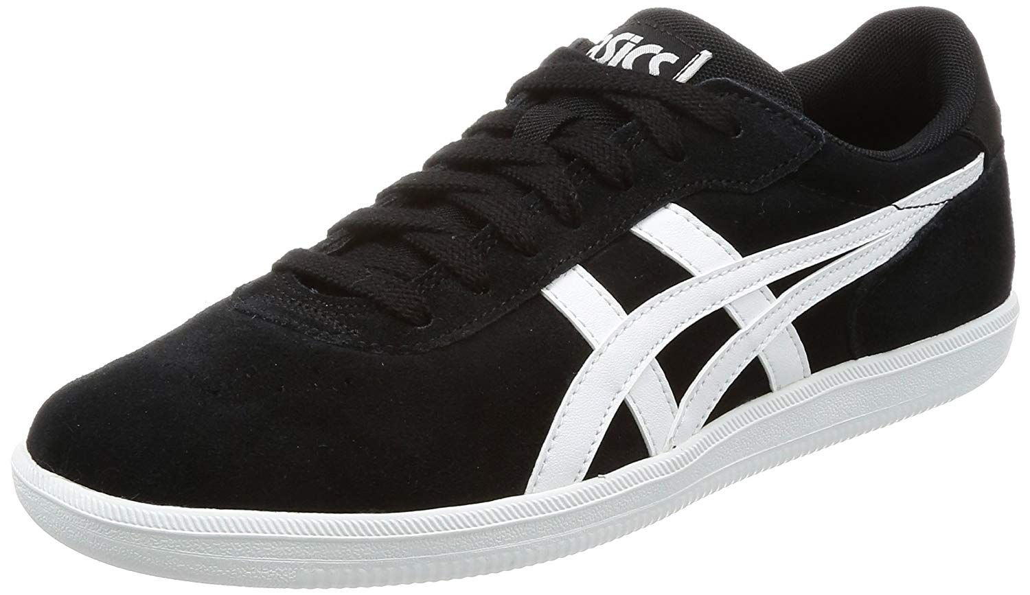 ef337dc1da ASICS Tiger Unisex Percussor TRS Sneakers | Casual & Formal Shoes in ...