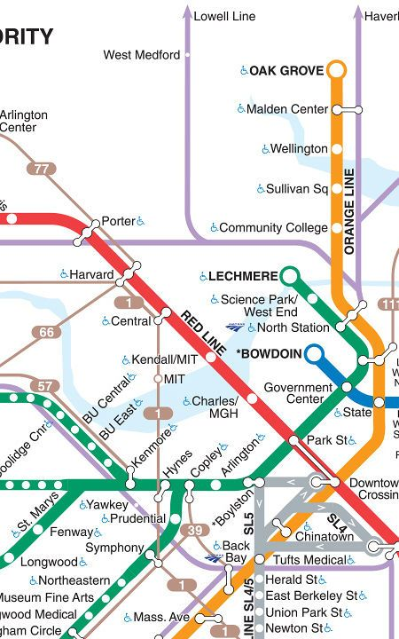 Subway Map Marketing.The Science Of A Great Subway Map Marketing Design Map Subway
