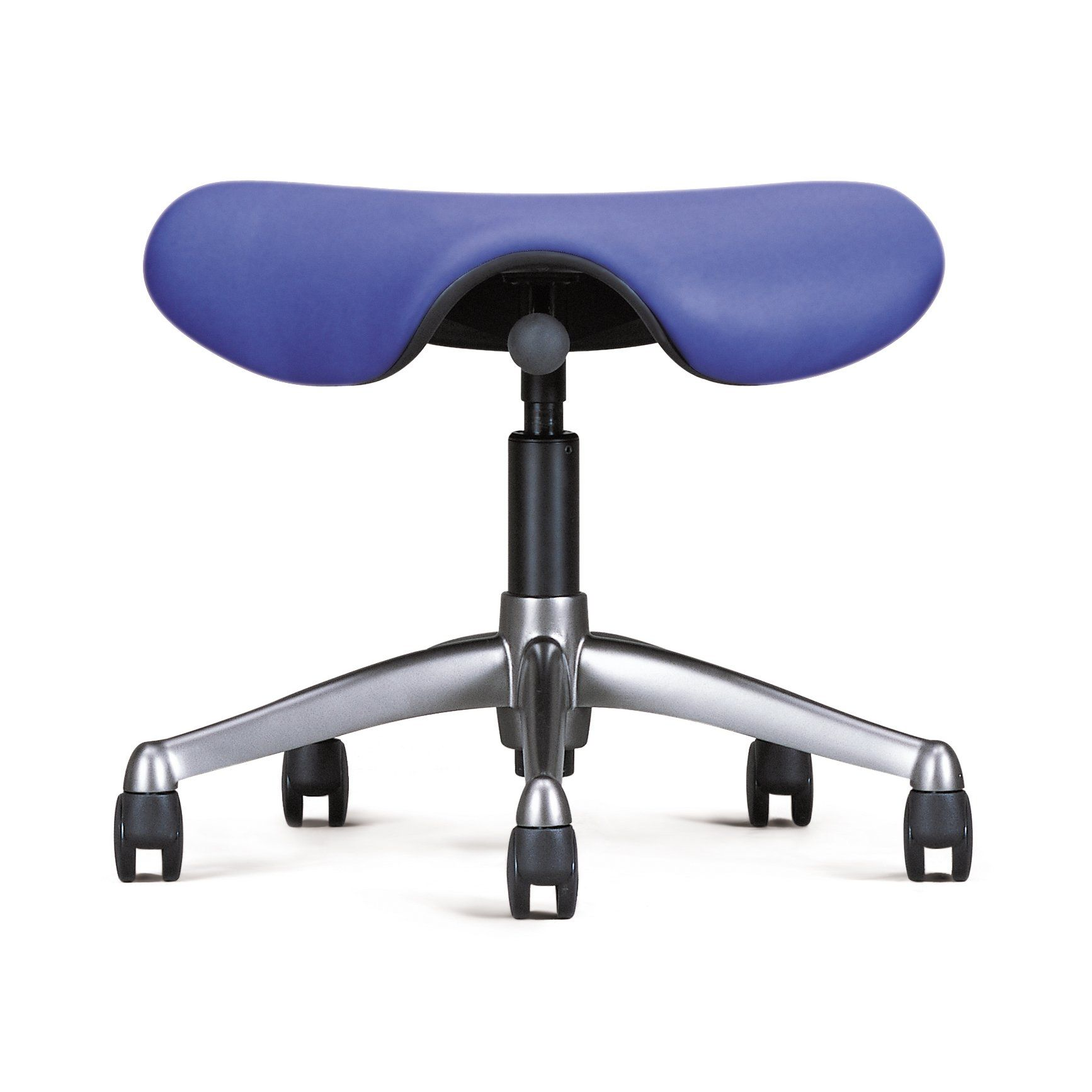 Saddle Chair Enjoy A Healthy Back And Horse Riding Like Journey With Such A Chair Saddle Chair Office Stool Office Chair