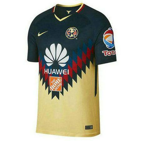 f9b652987528e Camiseta America 2017-2018 Primera barata