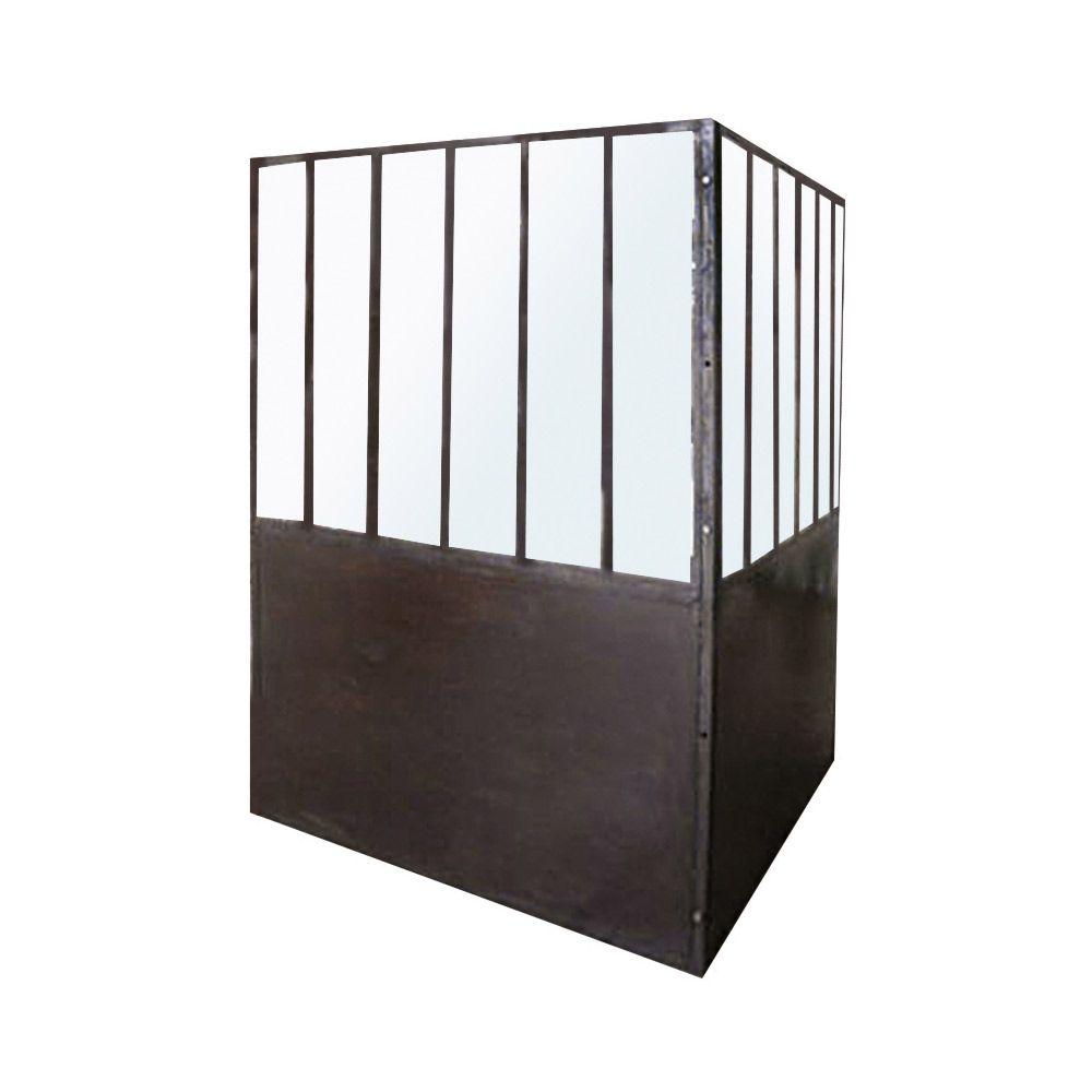 meuble d entree maison du monde amazing perfect great meuble chaussures en bois blanc l cm. Black Bedroom Furniture Sets. Home Design Ideas