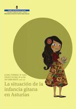 Observatorio De La Infancia En Andalucía Infancia Gitanas Derechos De Los Niños