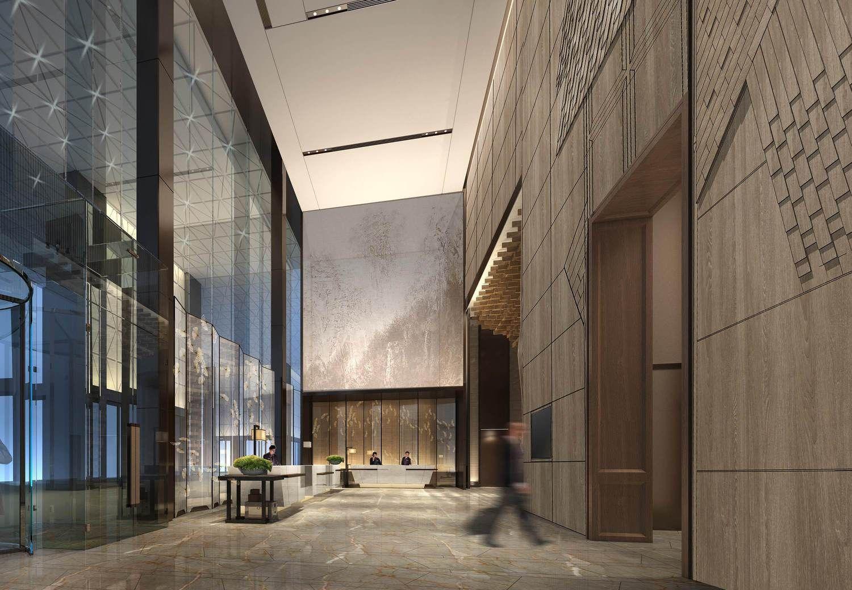 Chengdu Marriott Hotel Financial Centre Chengdu China Jobs Hospitality Online In 2021 Marriott Hotels Hotel Chengdu