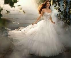 vestidos de novia estilo años 60 - Google Search