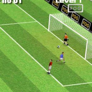 Lpv Jogos Online Gratis Jogos Online Online Gratis Brasil