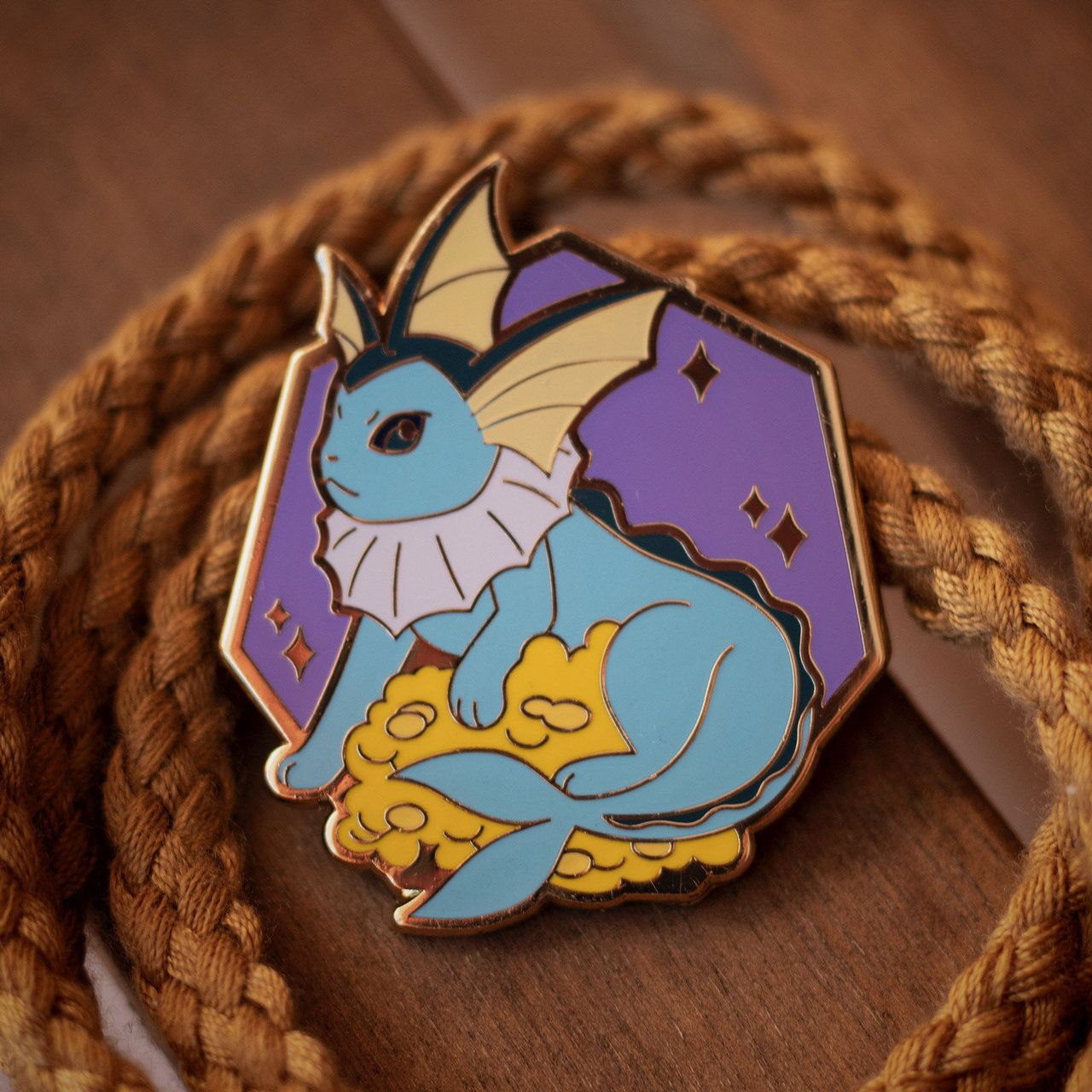 Pokemon Pins Made By Thisispinsane Advance Ampharos Anime Art Cartoons Cute Eevee Eeveelutions Etsy Gameboy Games Gami