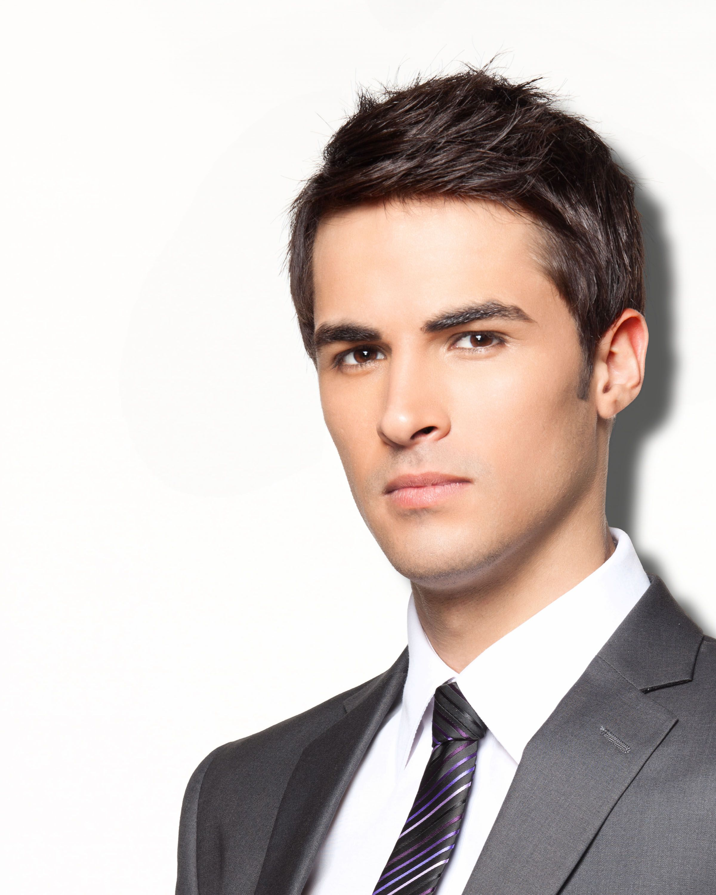 Mens haircut san antonio this weekus style tip is for the guys for a fashion forward style