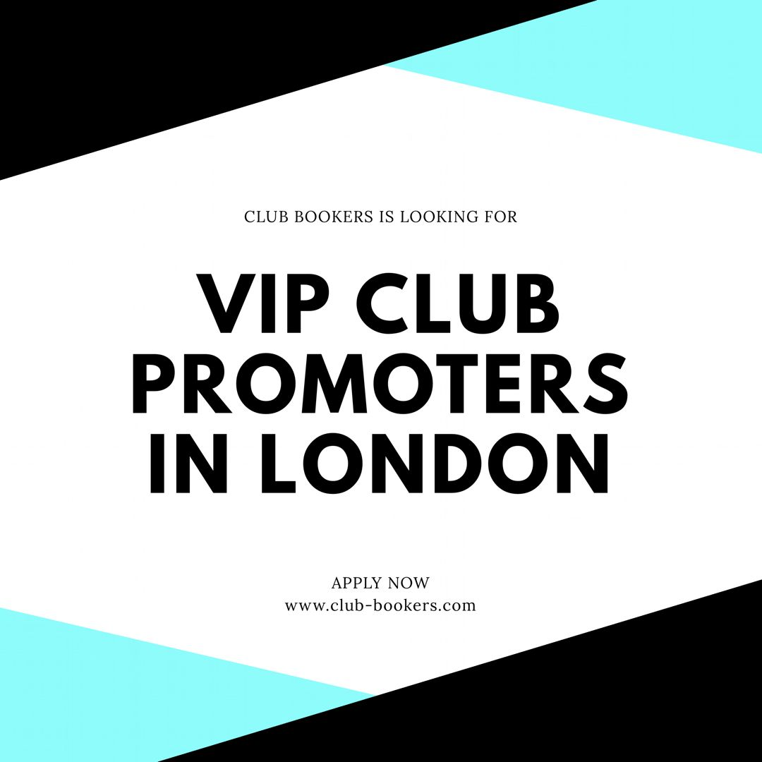 How About Partying And Getting Paid In The Best Vip Clubs In London You Can Now We Are Hiring So Head Over To Our Website And App We Are Hiring How