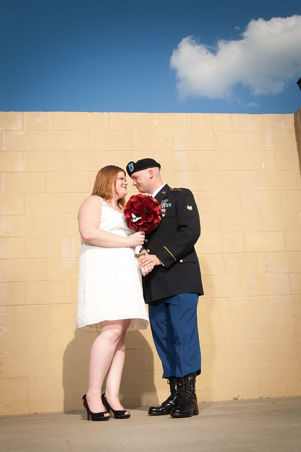 Military wedding Clarksville, TN. | Military Wedding | Pinterest ...