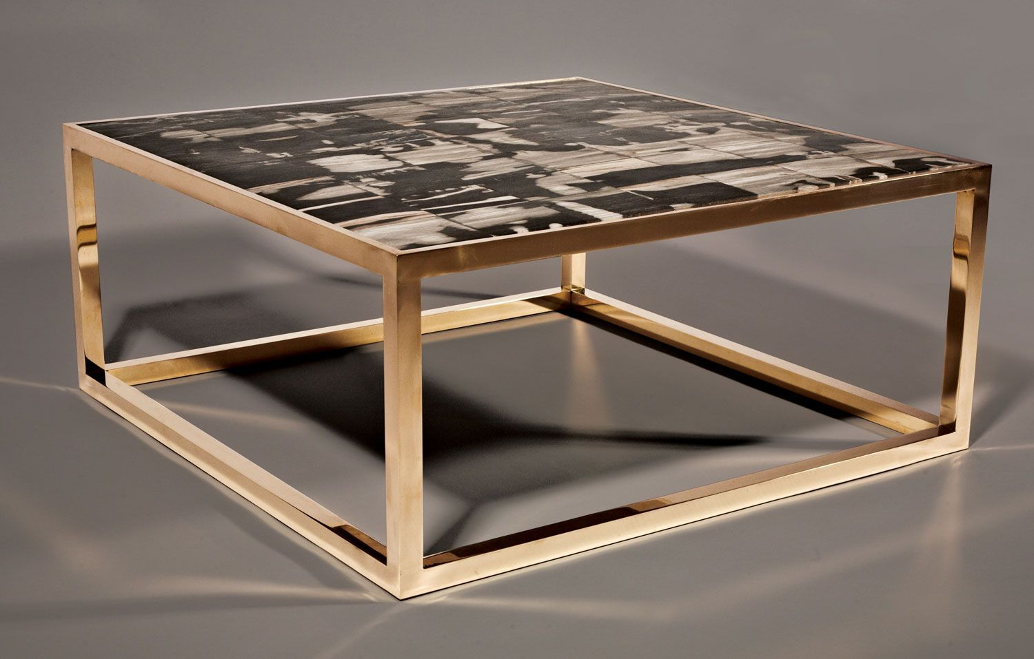 Mountain Modern With An Old Homestead Twist Colorado Homes Lifestyles Eclectic Coffee Tables Coffee Table Coffee Table Wood [ 957 x 1500 Pixel ]