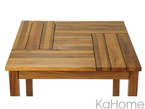 cedar garden table       seems almost white and wood carved table picnic  tables. cedar garden table       seems almost white and wood carved table