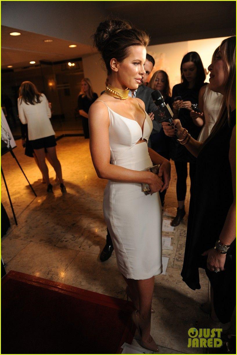 Pandora wedding dress real housewives  Kate Beckinsale  Kate Beckinsale style  Pinterest  Kate