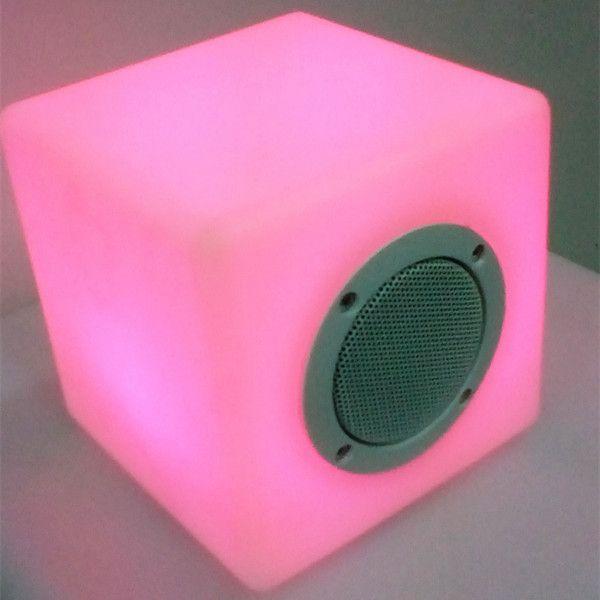Time To Source Smarter Portable Mini Speaker Portable Speaker