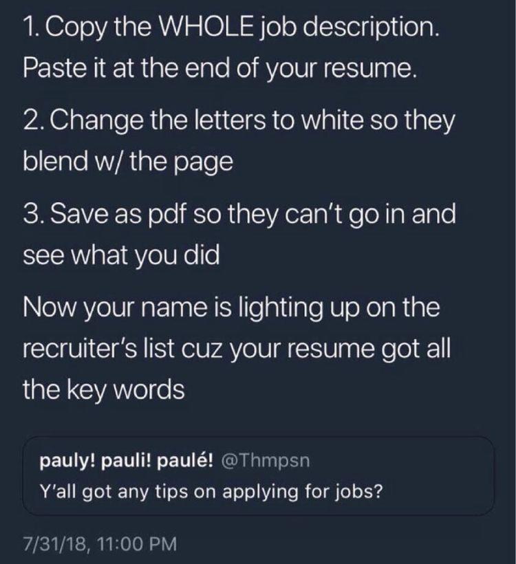 Pin On College Life Hacks