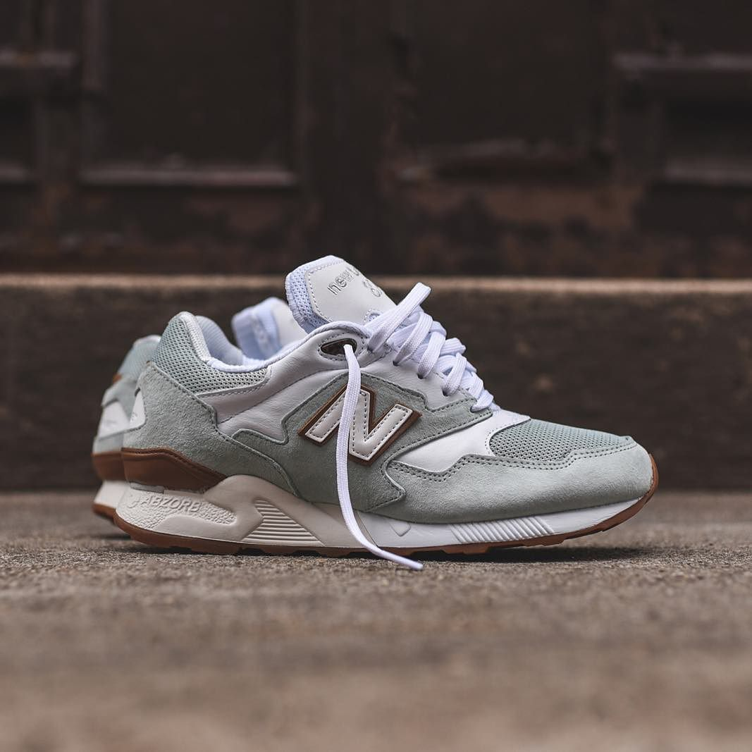 new-balance-530-white-grey-1 | Tools of the trade | Pinterest | Gray, Grey  sneakers and Shoe game