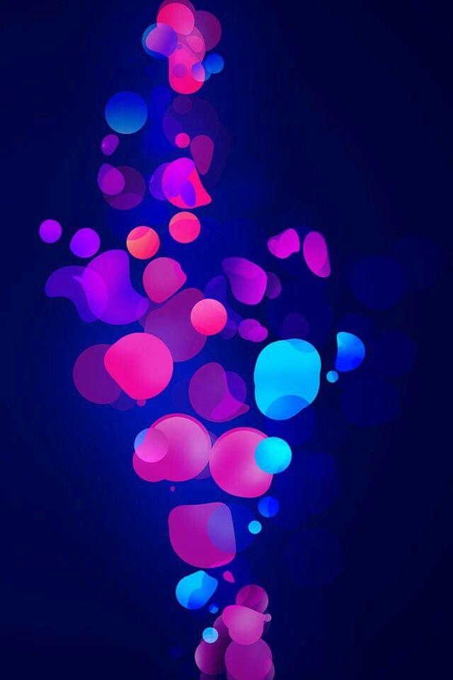 Lava Lamp Live Wallpaper Extraordinary Lava Lamphippie Stylee  Purple  Pinterest  Lava Lamp And 2D Inspiration Design