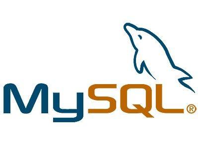 MySQL: Exporting, Backup and Restore    http://www.abbeyworkshop.com/howto/lamp/MySQL_Export_Backup/index.html