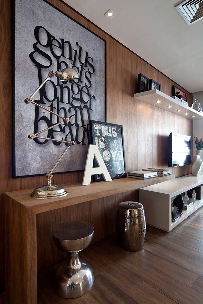 Fernanda Marques | Projetos | Home Design | Pinterest | Haus Ideen,  Auslagen Und Tafeln