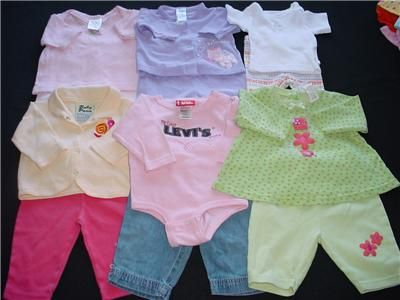 Simple Nice Baby Clothes On Sale - http://www.ikuzobaby.com/simple ...