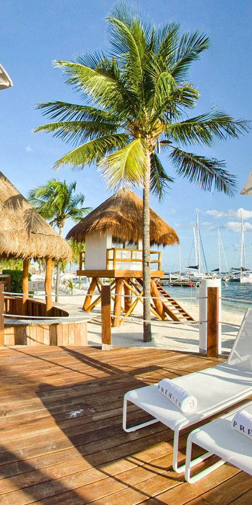 Cancun mexico nudist swinger advise