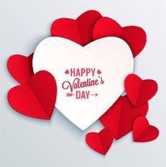 عيد الحب 2020 اجمل الصور عيد الحب اجمل رسائل عيد الحب Zina Blog Happy Valentines Day Happy Valentines Day Card Valentine Day Cards
