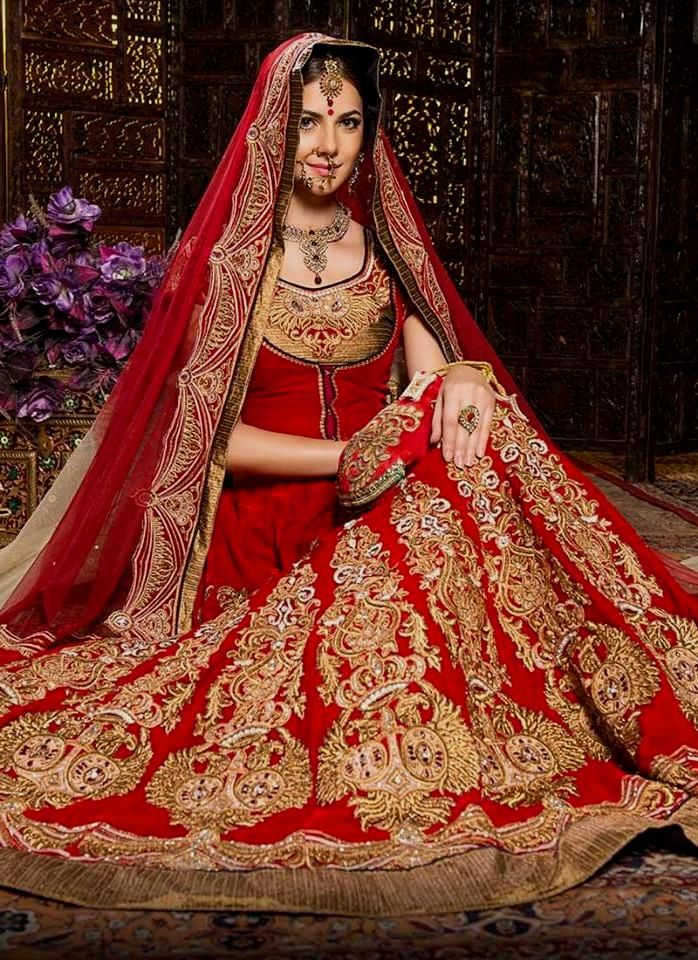 indian wedding dresses traditional indian wedding dresses