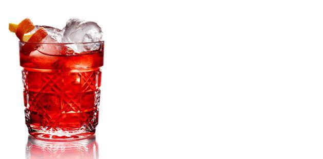 Dit zijn de opvolgers van de gin-tonic - Gazet van Antwerpen: http://www.gva.be/cnt/dmf20150709_01769942/dit-zijn-de-opvolgers-van-de-gin-tonic