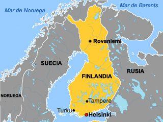finlandia suecia noruega y rusia  EXPLORE  Pinterest  Explore