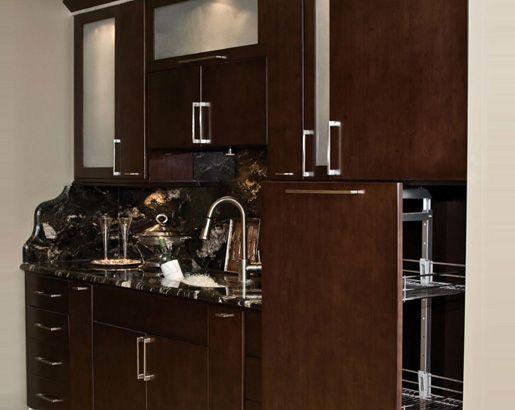 Platinum Pugliese Whole Kitchen Cabinets Rta Totowa New Jersey 888 387 3874