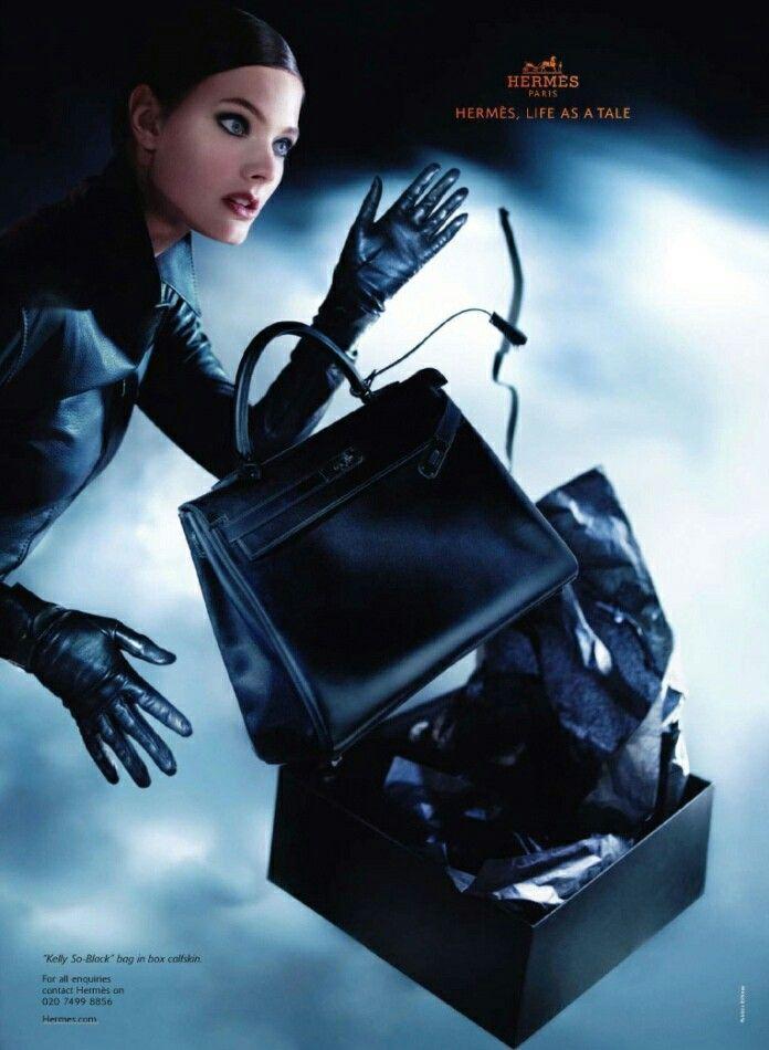 05661355ffb3 Gucci Handbags, Designer Handbags, Hermes Bags, Hermes Kelly Bag, Hermes  Birkin,