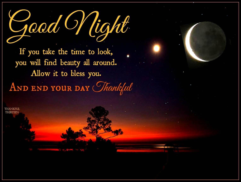 Good Night Goodnight Good Night Goodnight Quotes Goodnight Quote Goodnite Good Night Qoutes Good Night Image Night Wishes