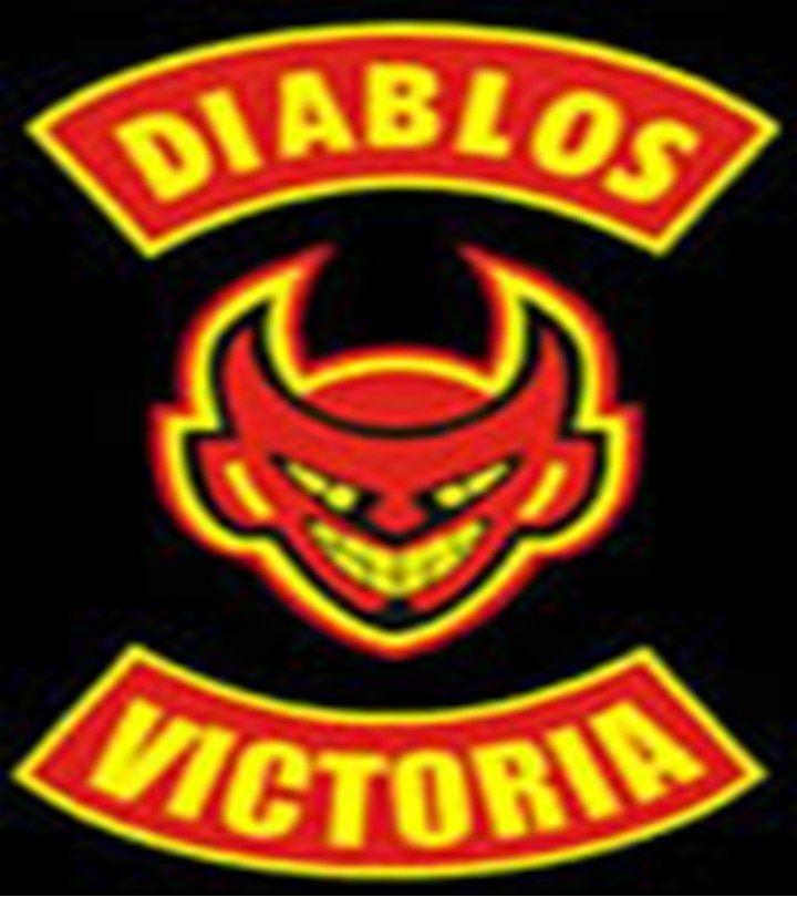 181 best images about Bikers n their bikes on Pinterest |Diablos Motorcycle Club Mentone