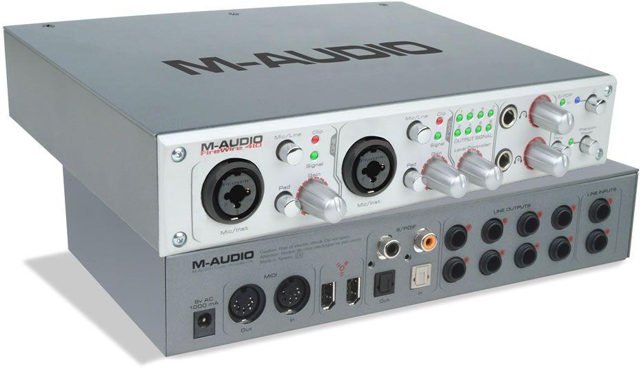 Pin By Lahzah On Studio Gear M Audio Audio Studio Gear