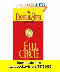 Pdf} danielle steel safe harbour {ebook}: text, images, music.
