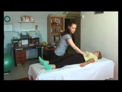Massage czech Massage Czech