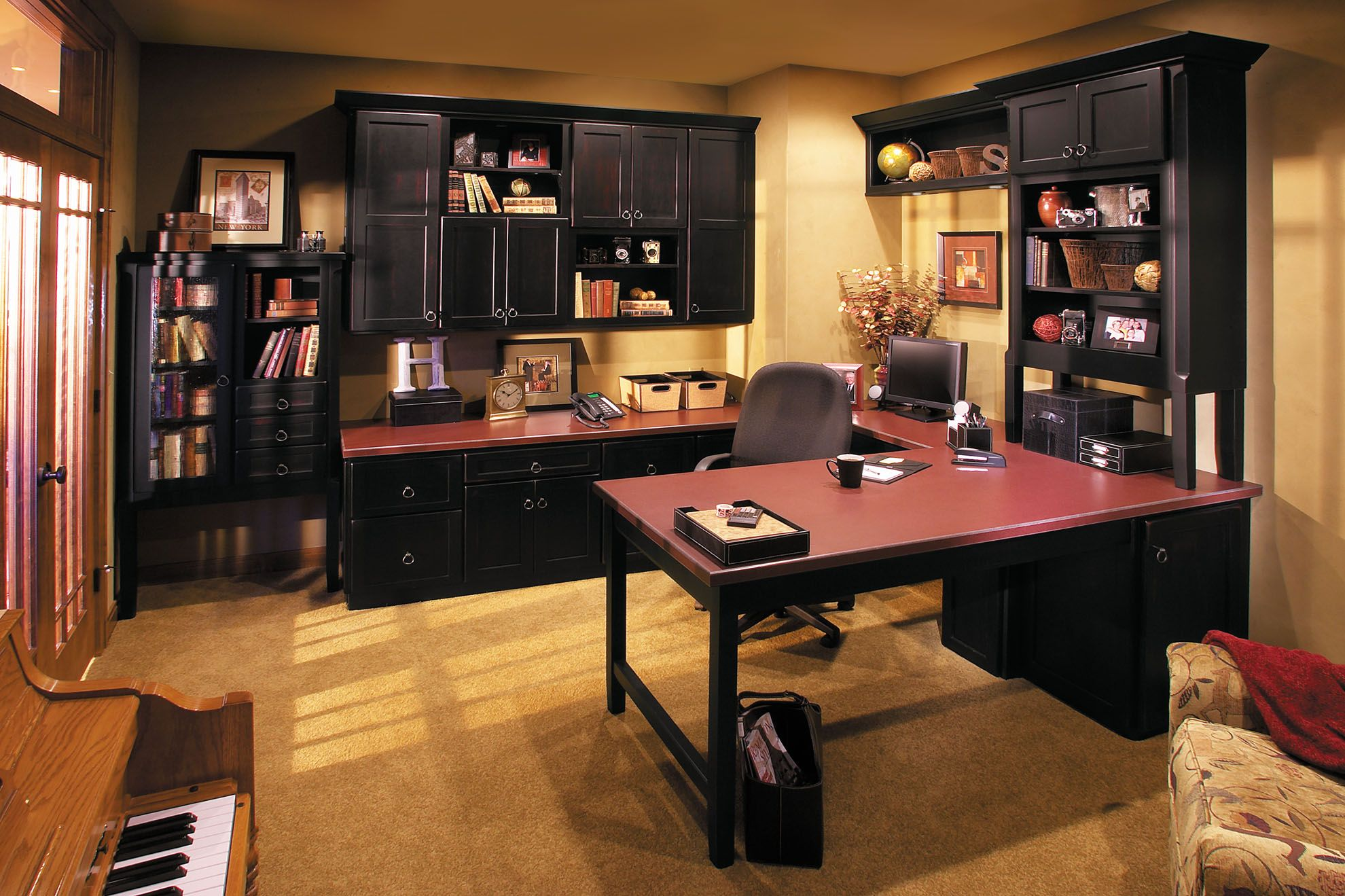 17 Best Images About Ofiice Organization On Pinterest | Receptions,  Conference Room And Offices