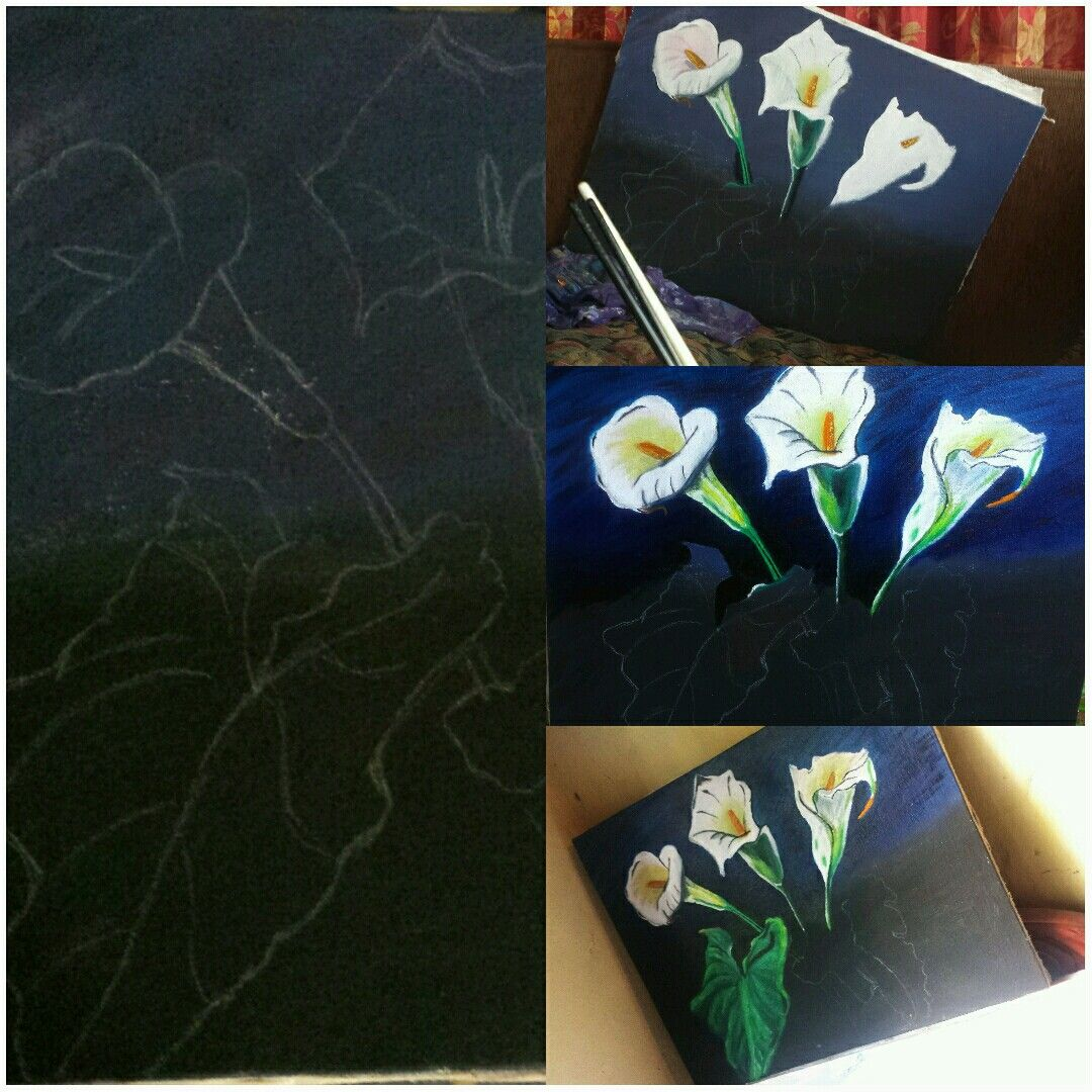 《《Dibujos Y.K.A  Art 》》 Artist Yeferson  Anderson ( #boligrafo  #bic  #draw  #drawings #pencil #retratos #Artes ##artist  #bellaarte  #like4like  #imagination #ilustracion #photoshot #realismo  #prismacolor  #3d #boligrafo  #bich  #tattoos #tatuajes #style #oleo  #paint  #painting
