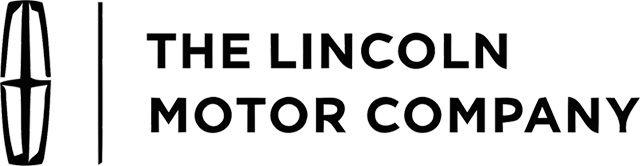 Lincoln Logo 2012 Present Logo Color Schemes Lincoln Logo Logo Color
