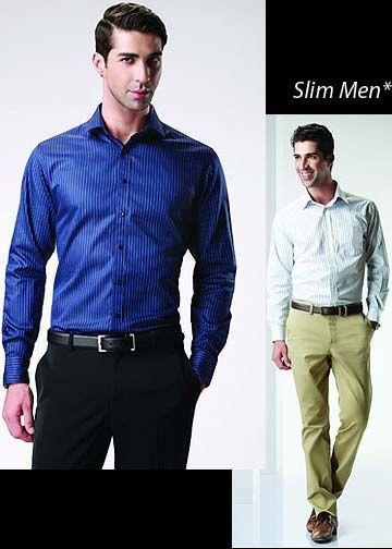 How to Dress up for Office   Moda de oficina, Hombres, Moda