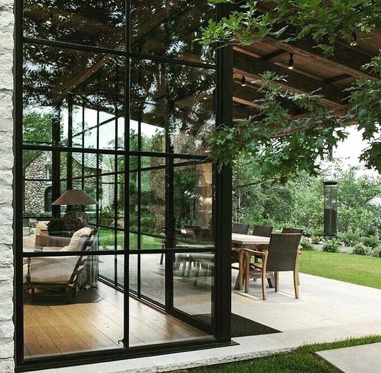 Épinglé par Boucomont sur Photos maison Pascale Pinterest - Pave Pour Terrasse Exterieur
