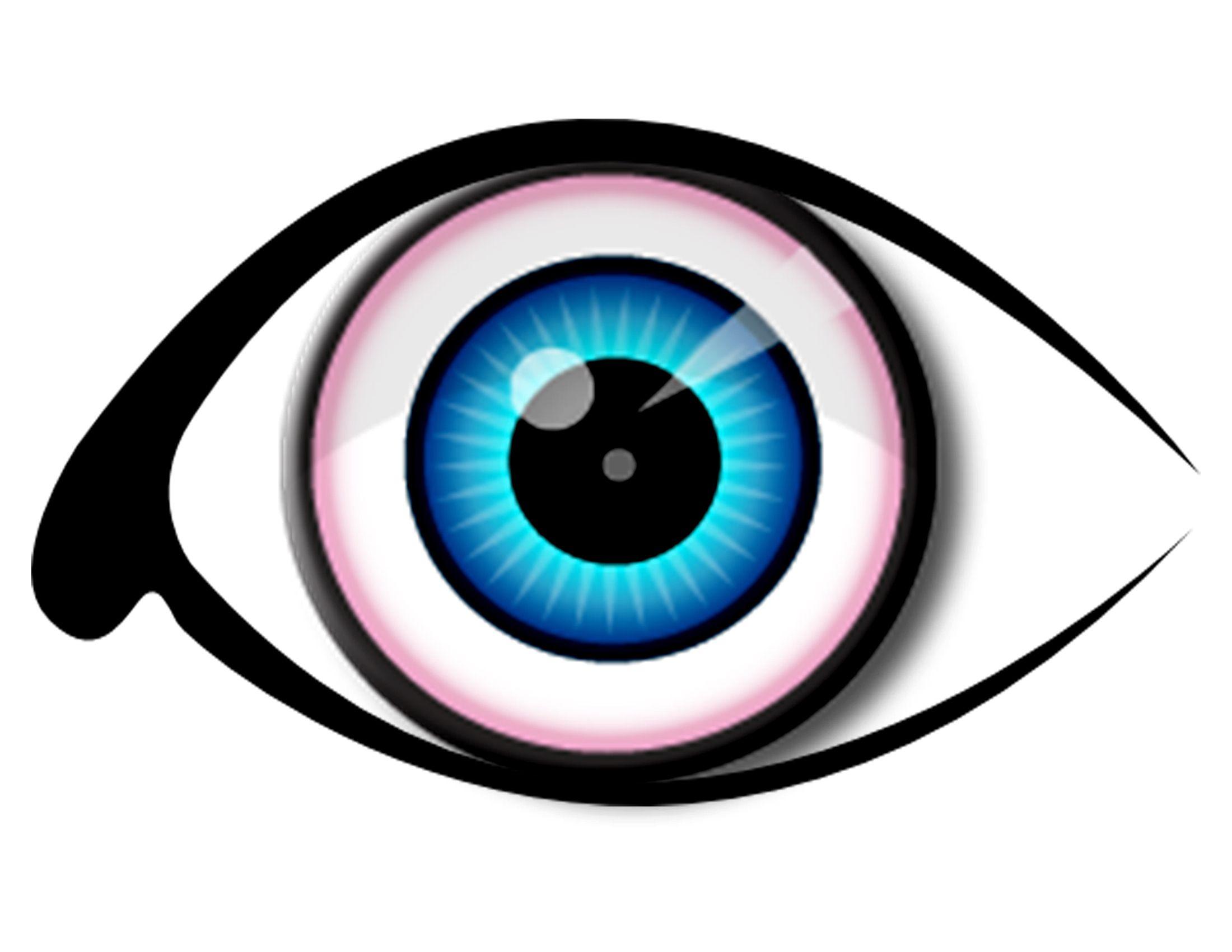 будет картинки для просмотра глазами можешь один