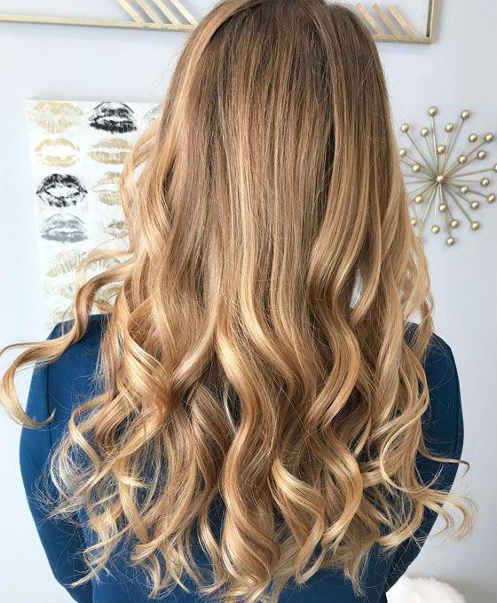 30 Strawberry Blonde Hair Color Ideas Strawberry Blonde Hair