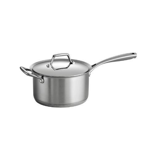 Pin on Home & Kitchen Cookware