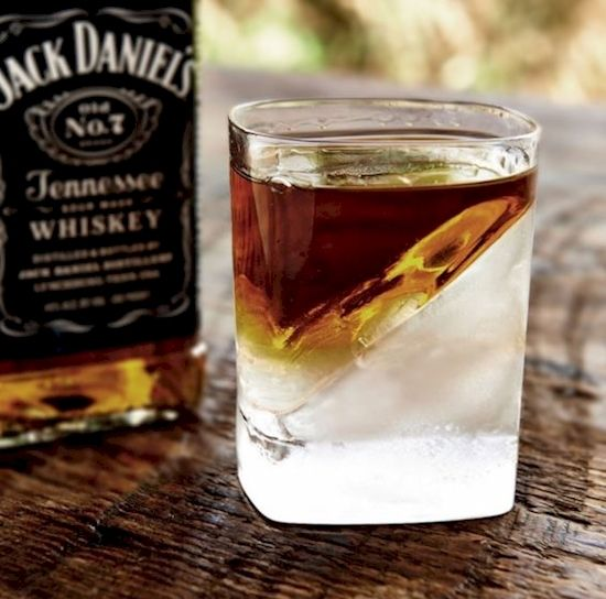 7. Wedge cups are the perfect gift for the Whiskey lovers.