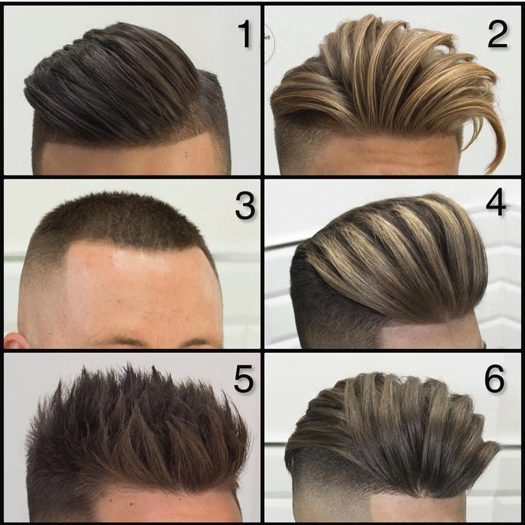Pinterest mens haircuts mens hair styles  guyshair u instagram photos and videos
